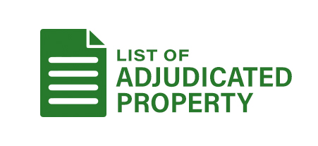 list-of-adjudicated-property-icon
