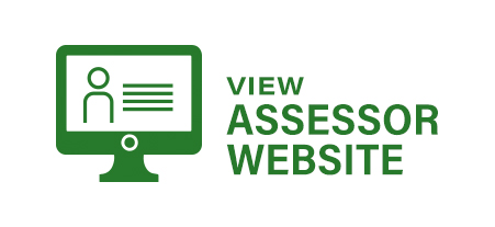 view-assessor-website-icon